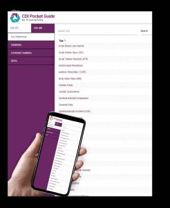2021 CDI Pocket Guide Online