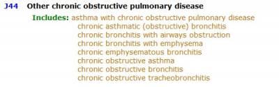 b2ap3_thumbnail_COPD-2.jpg