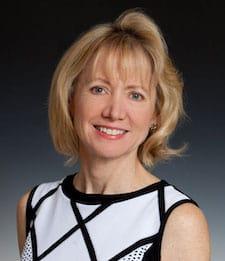 Cynthia L. Tang